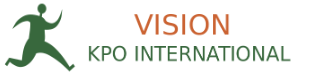 Vision KPO International